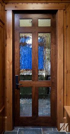 3ft x 8ft 6 lite contemporary entry door ebay