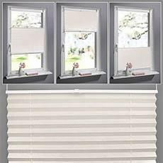 Fenster Ohne Gardinen - pin susi schmidt auf einrichten und wohnen jalousien