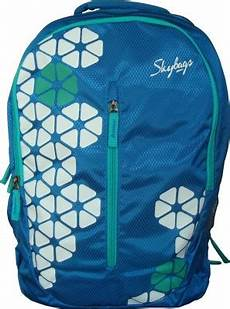 skybags price list india offers 70 discount 10 cashback 2018