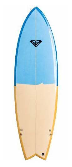 Planches De Surf Surfboards Quiksilver