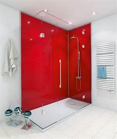 Wandverkleidung Dusche Ohne Fliesen Haus Design Ideen