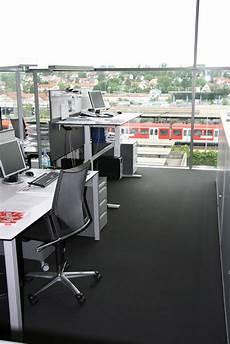 Walter Knoll Ag Co Kg By Carpet Concept Manufacturer