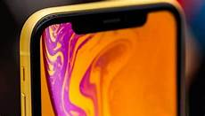 Retina Wallpaper Iphone Xs Max by Apple On Flipboard Airpods Apple Pay Mini