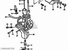 84 jr 50 engine diagram suzuki lt50 1984 e parts lists and schematics