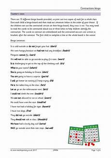 basic punctuation worksheets ks1 20721 eyfs ks1 basic punctuation teachit primary