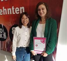 Radio Ton Erh 228 Lt Das Radiosiegel 2018 F 252 R Eine Besonders