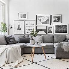 we found the scandinavian living room ideas you were