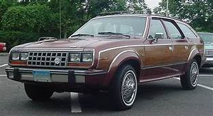 AMC Eagle  Wikipedia