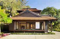 Sutherlin Mcleod Architecture Inc Ca
