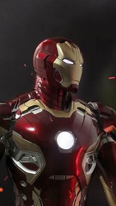 Ironman Malvorlagen Ragnarok Iron Quiz Only A True Tony Stark Fan Will Pass