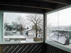 wintergarten falt und schiebeelemente falt und schiebeelemente wintergarten waldenberg