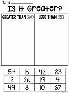 first grade math unit 11 comparing numbers skip counting and number order 1st grade worksheets