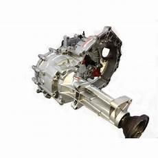 getriebe vw t4 1 9 td 2 4 diesel 2 5 benzin 5 dcw