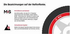 Alpine Symbol Ganzjahresreifen - kaufberatung f 252 r winterreifen