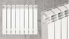 chauffage radiateurs chauffage central radiateur en