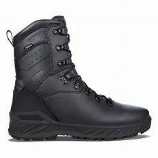 zoom r 8 review r 8 gtx thermo black lowa boots usa