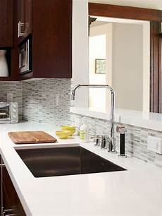 Kitchen Update Images by Low Cost Kitchen Updates Better Homes Gardens