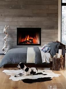 habillage cheminée bois d 233 coration chemin 233 e quel habillage d 233 coratif choisir