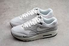 nike air max 1 mini swoosh for sale jordans 2019 cheap