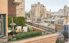 the 2018 world s best hotels in new york city travel leisure