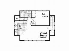 craftsman carriage house plans 2nd floor plan carriage house plans craftsman house