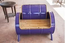recycling moebel individuelle stuecke fuer wenig m 246 bel aus paletten bauen medewo