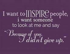 inspire people khabza career portal