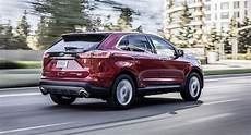 2020 ford edge sport 2020 ford edge changes and release date 2020 2021