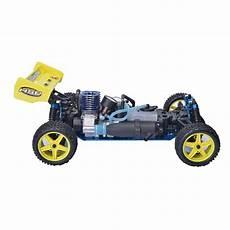 hsp 1 10 94166 rc car road buggy backwach nitro gas