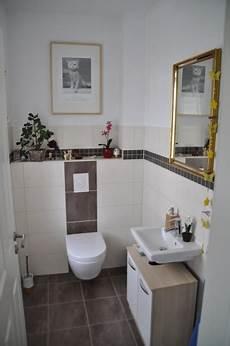 fliesenersatz im bad fliesen im bad fliesengestaltung f 252 r dusche badewanne waschtisch hausbau