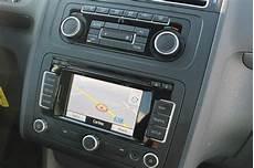 vw touran radio navi autoradio einbau tipps infos hilfe zur autoradio