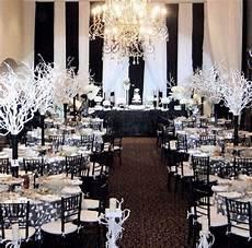 wedding theme event decor 2317538 weddbook
