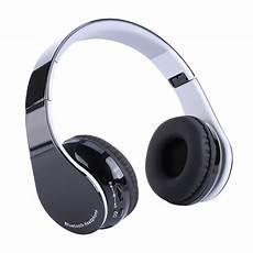 Wireless Bluetooth 4 1 Gaming Headset Headphone Earphone
