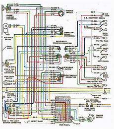 Wiring L Diagram 82 Chevy Truck by 63 Chevy Truck Turn Signal On A 66 Gmc 1 2 Truck Which