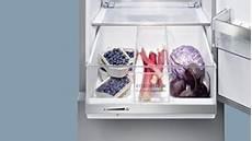 siemens kg39eai40 iq500 kühl gefrier kombination siemens iq500 k 252 hl gefrier kombination gefriertruhen