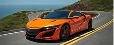 2019 acura nsx for sale in troy mi acura of troy