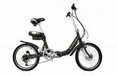 Pedelec 20 Zoll - 20 zoll alu fahrrad e bike pedelec klappbar viking e go