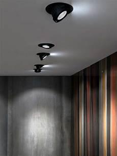 led encastrable plafond spot encastrable au plafond halog 232 ne 224 led dhi bex