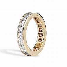 bulgari quot carre quot diamond gold all around wedding band ring at 1stdibs