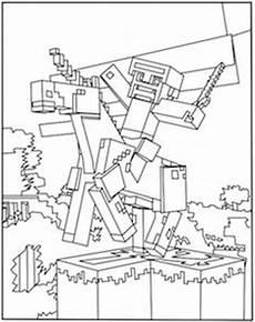 Aquarell Malvorlagen Minecraft Die 84 Besten Bilder Malvorlagen F 252 R Die Kinder