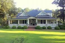 craftsman style house plans with wrap around porch craftsman wrap around porches as seen in tallahassee