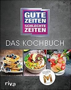 low carb rezepte frühstück den tag start fr 227 188 hst 227 188 ck the office