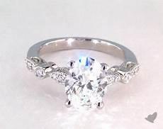 8 best 20 000 engagement rings images pinterest