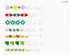 cornici geometriche risultati immagini per cornicette a quadretti di