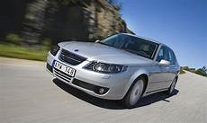 how to sell used cars 2007 saab 42072 transmission control 2008 saab 9 5 nordic edition top speed