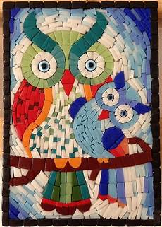 Gambar Mozaik Adalah Gambar Mozaik