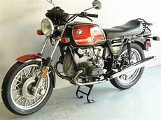 occasion moto bmw ancienne moto bmw occasion