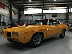 1970 pontiac gto real 242 gto true american muscle yh code 455 th400 for sale pontiac