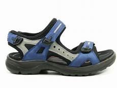 ecco schuhe damen damen sandalen trekking sandalen offroad
