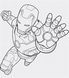 Malvorlagen Superhelden Excel 7 Beste Marvel Ausmalbilder Zum Ausdrucken